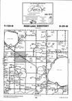 Map Image 106, Otter Tail County 1997